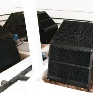 ACQUA-400x400-estacao-compacta-de-tratamento-de-esgoto-07