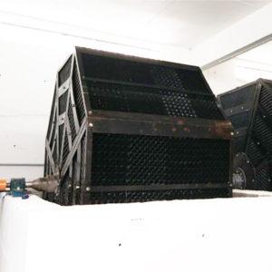 ACQUA-400x400-estacao-compacta-de-tratamento-de-esgoto-05